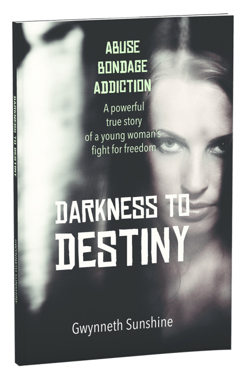 Darkness to Destiny_3D