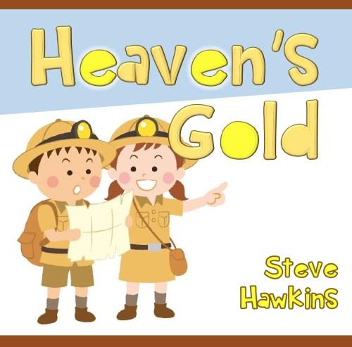 Heavens Gold