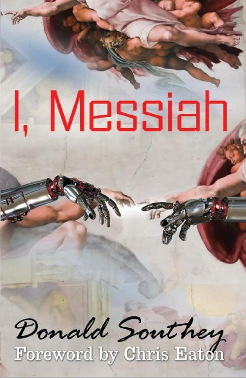 I Messiah