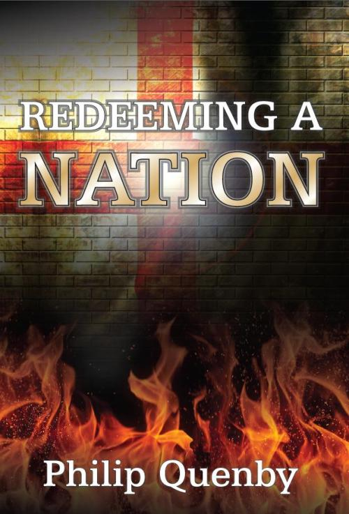 Redeeming a Nation