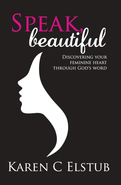 Speak beautiful