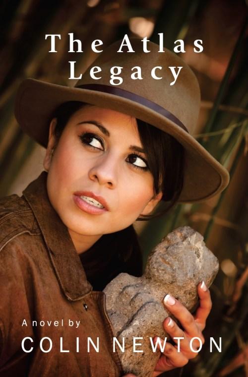 The Atlast Legacy