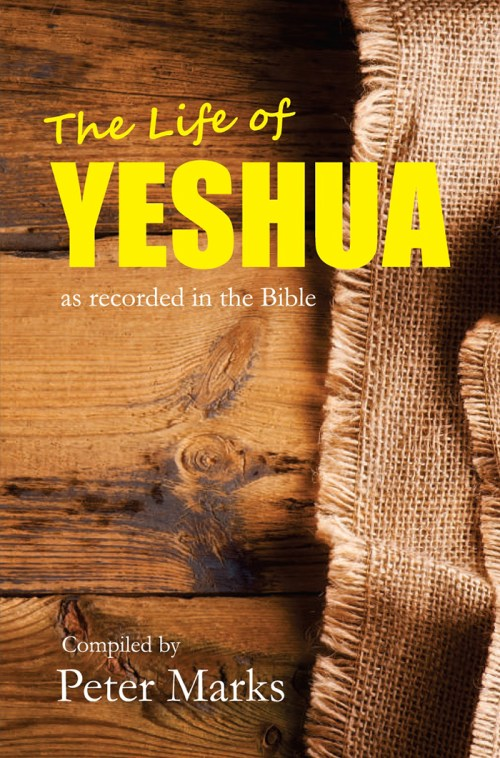The Life of Yeshua