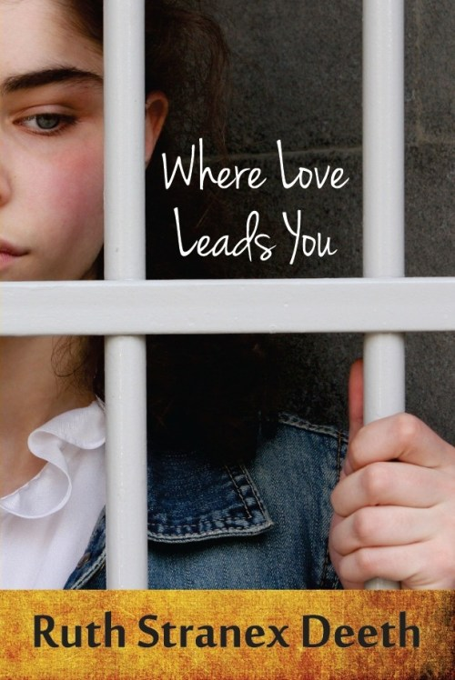 Where Love Leads You