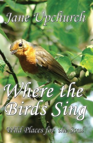 Where the Birds Sing