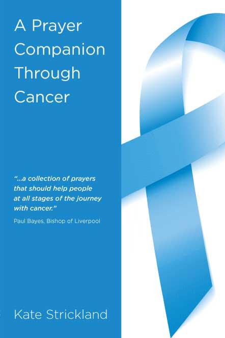 A-Prayer-Companion-Through-Cancer