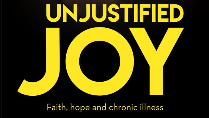 Unjustified Joy