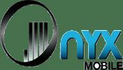 onyx mobile logo