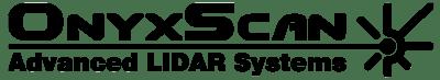 LiDAR UAV systems