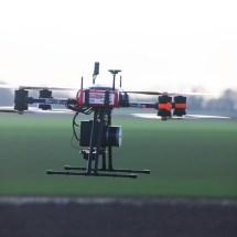 UAV Aerial LiDAR 1