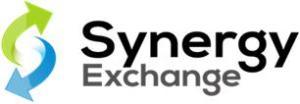 Synergy Exchange London