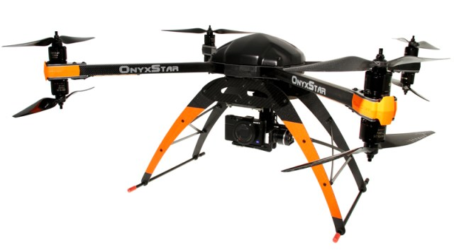 onyxstar_fox-c8_drone_uav_uas_compact_powerful_lightweight