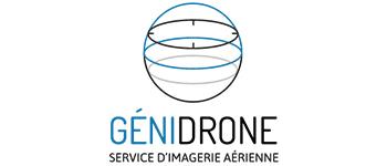 OnyxStar Drones in Canada