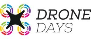 onyxstar-altigator-drone-uav-uas-manufacturer-fabricant-drone-days-fair