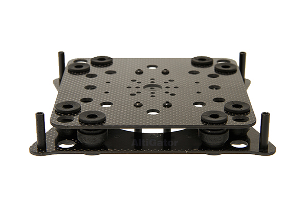 onyxstar professional gimbal camera mounts adapters supports drone uav uas 3 - Showroom
