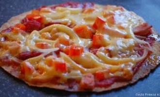Tortillapizza.jpg