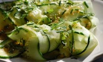 Komkommersalade.jpg