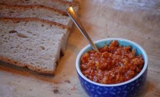 tomatentapenade.jpg