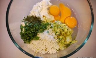 omelet2Bmet2Bgeitenkaas.jpg