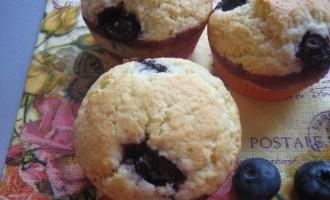 Herschaalde2Bkopie2Bvan2BIMG_24882B-blueberrymuffins.jpg