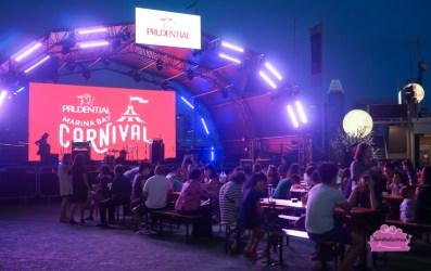 Marina Bay Carnival (Blog)-27