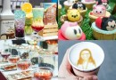 Cafe Asia 2018 – 7 Food and Drinks Brands You Shouldn't Miss