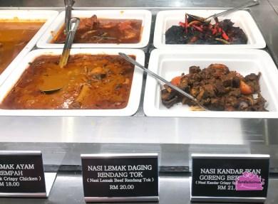 Genting Medan Selera (Blog)-5