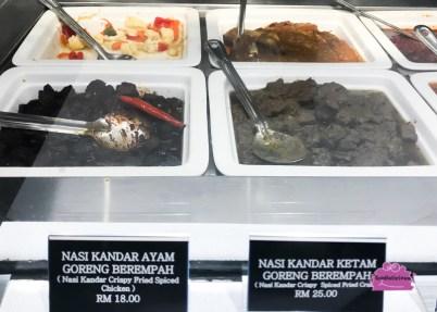 Genting Medan Selera (Blog)-6