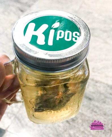 Kipos Collective (Blog)-9
