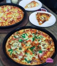 Pizza Hut (Blog)-5
