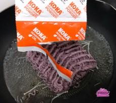 Koka Instant Noodles (Blog)-4