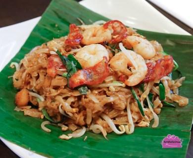 Resort World Sentosa Street Eats (Blog)-14