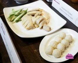 Resort World Sentosa Street Eats (Blog)-20