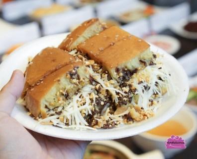 Resort World Sentosa Street Eats (Blog)-24