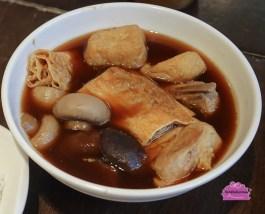 Resort World Sentosa Street Eats (Blog)-27