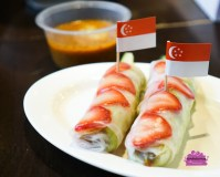 Resort World Sentosa Street Eats (Blog)-32