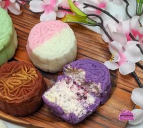 Peony Jade Mooncakes (Blog)-12