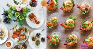 Arbora Hilltop Restaurant at Faber Peak to get Boozy, Cozy & Romantic