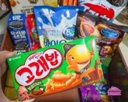 Snackboom (Blog)-4
