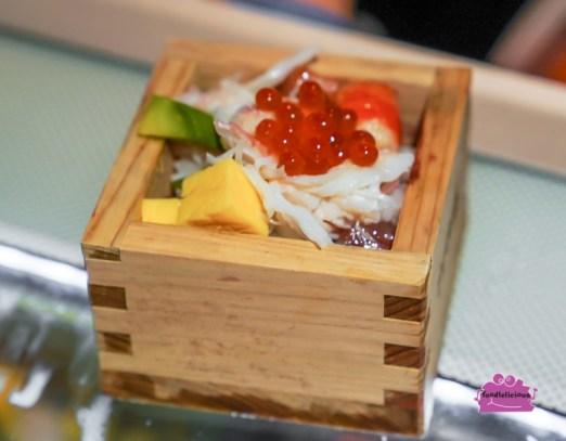 Triple Three Mandarin Orchard (Blog)-9