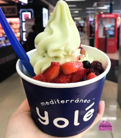 Yole (Blog)-8