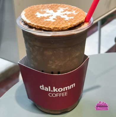 Dal.Komm Coffee (Blog)-3