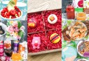 Fun things to eat, drink and make for this Chinese New Year 2019!