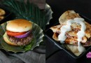 Wing Zone adds Impossible Burger & Impossible Quesadilla permanently to menu