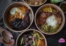 MAM MAM by Chef Sebastian Ng – Quality & Flavourful Singapore-style Rice Bowls at NUHS