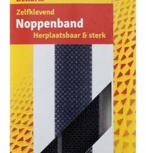 Noppenstrips