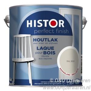 2,5 L Pf Houtlak Hg Ral 9001 His