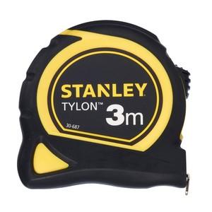 ROLBANDMAATSTANLEY TYLON 3M -12,7 MM