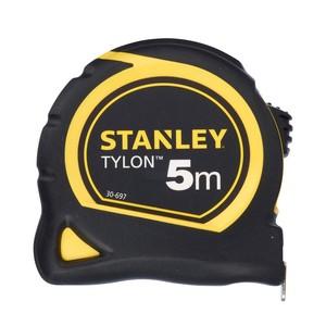 ROLBANDMAATSTANLEY TYLON 5M -19MM