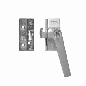 Raamboom sleutel 53PK/4 ls + SK53 blis